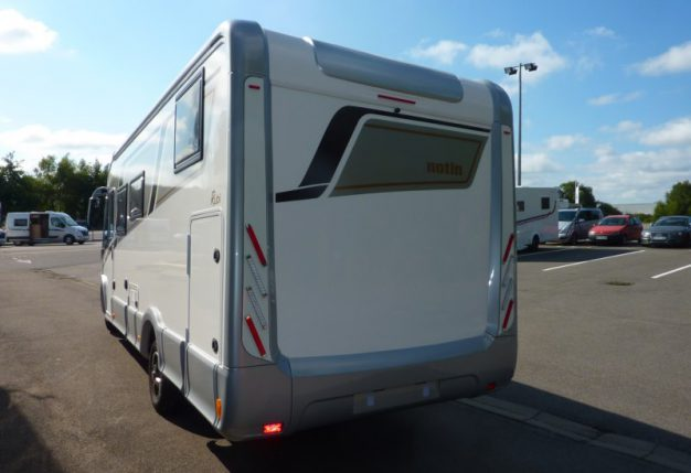 notin rubi neuf porteur fiat ducato multijet 2l3 150ch camping car vendre en loire. Black Bedroom Furniture Sets. Home Design Ideas