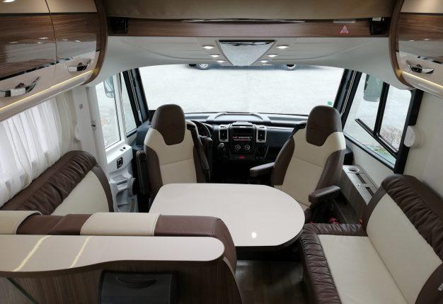 Autostar I 720 Lc Lift Privilege - 3
