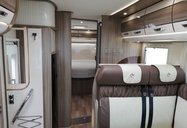 Autostar I 720 Lc Lift Privilege - 4