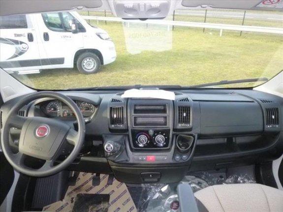achat escc Possl Roadcar 600 LESTRINGUEZ LILLE
