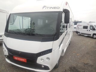 achat  Itineo Sb 700 cappassioneulalie