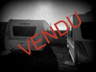 achat caravane / mobil home LMC Lord Kondor 575 D CARLOS LOISIRS 66