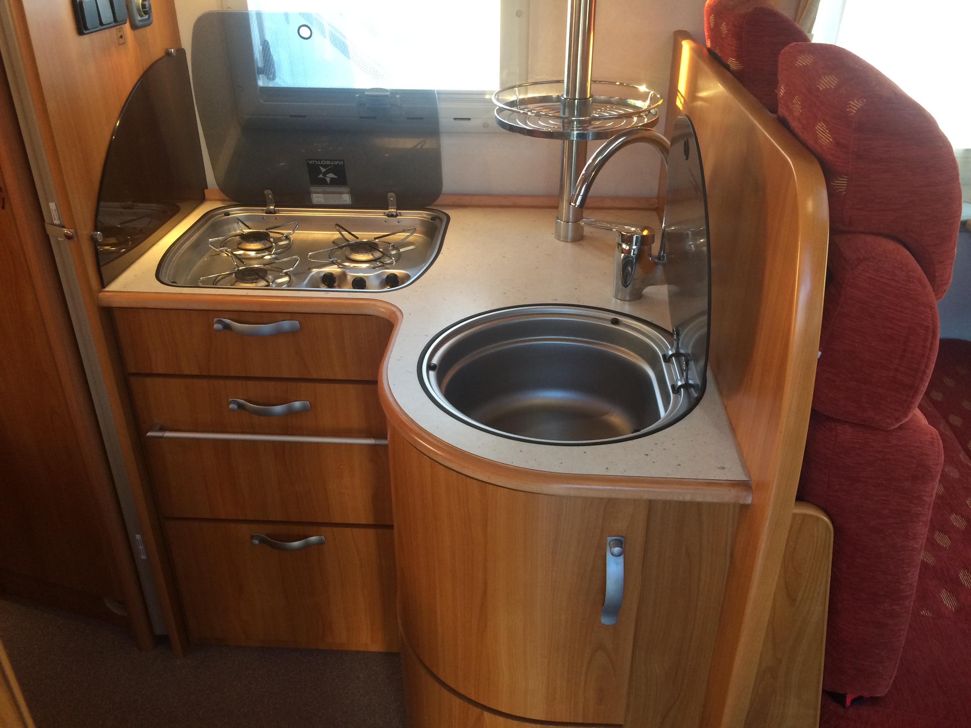 autostar auros 80 occasion porteur fiat ducato camping car vendre en pyrenees orientales. Black Bedroom Furniture Sets. Home Design Ideas