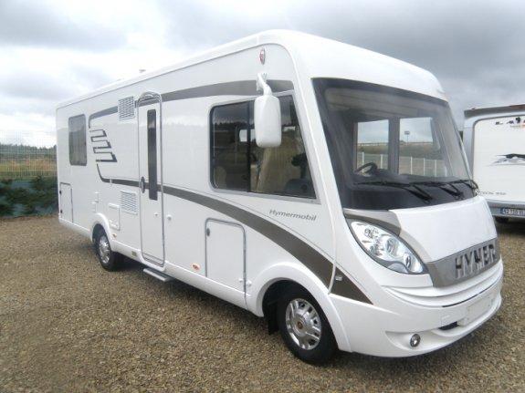 hymer b 698 occasion annonces de camping car en vente net campers. Black Bedroom Furniture Sets. Home Design Ideas