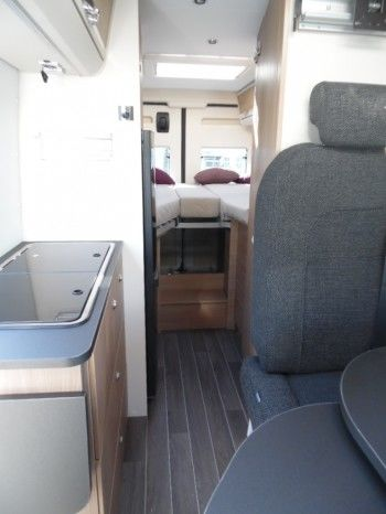 adria twin 640 sl neuf porteur fiat 2 3 jtd 130 cv camping car vendre en haute garonne 31. Black Bedroom Furniture Sets. Home Design Ideas