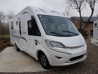 marques de camping car accs aux annonces par constructeur camping car net campers. Black Bedroom Furniture Sets. Home Design Ideas