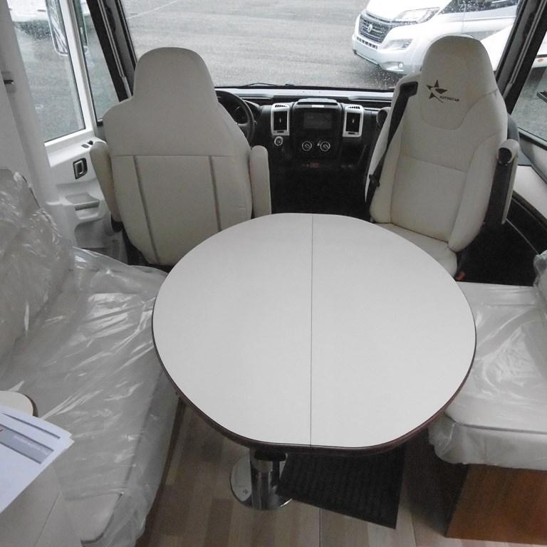 Autostar I 693 Lc Passion - 12