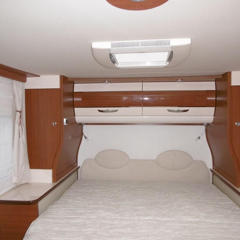 Autostar I 693 Lc Passion - 16