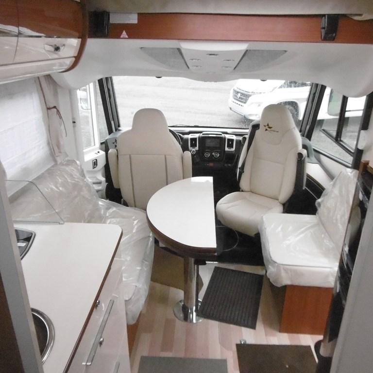 Autostar I 693 Lc Passion - 18