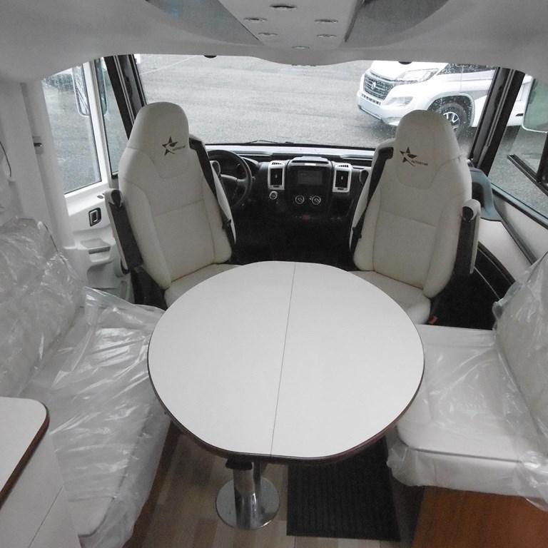Autostar I 693 Lc Passion - 23