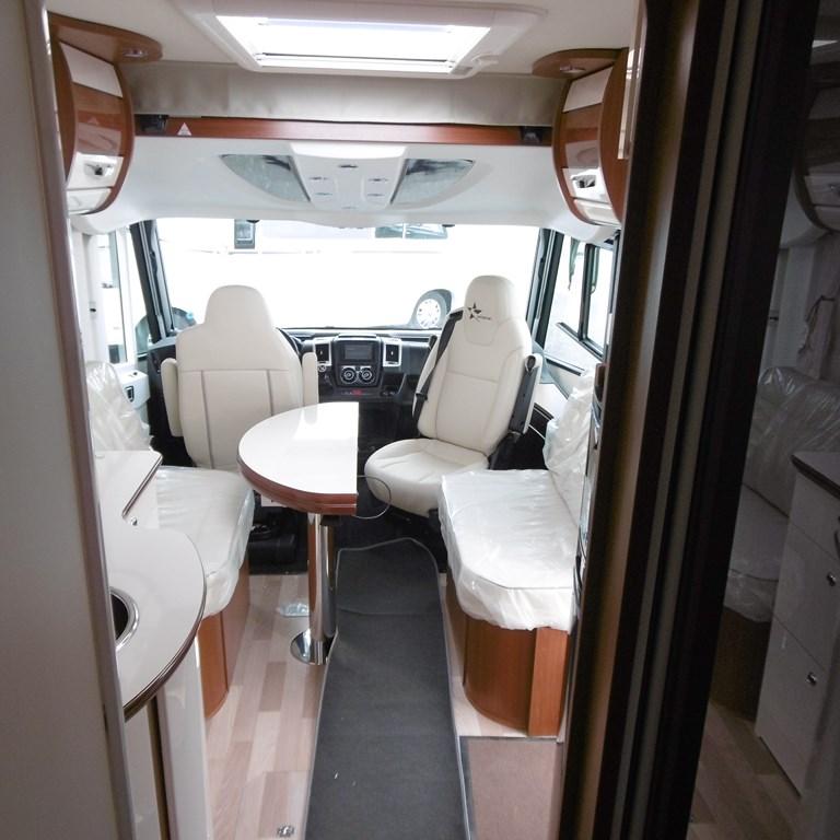 Autostar I 730 LCA Passion - 38