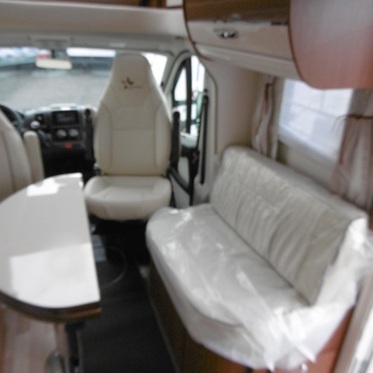 Autostar P 730 Lc Passion - 8