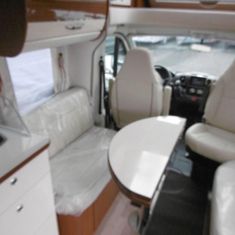Autostar P 730 Lc Passion - 9