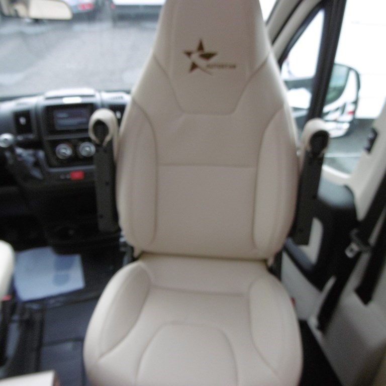 Autostar P 730 Lc Passion - 11