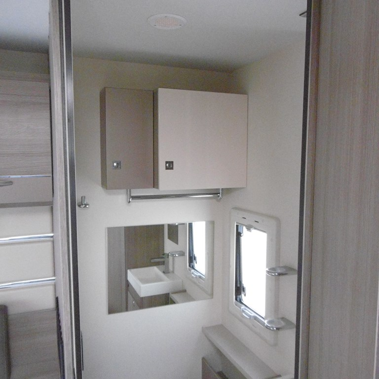 Chausson Welcome 625 - 13