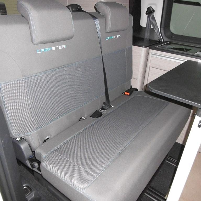 possl campster neuf porteur citroen space tourer 2 0l. Black Bedroom Furniture Sets. Home Design Ideas