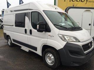 achat  Roadcar 540 GO LOISIRS LEHMANN