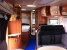 Hobby Toskana Exclusive H 75 FL